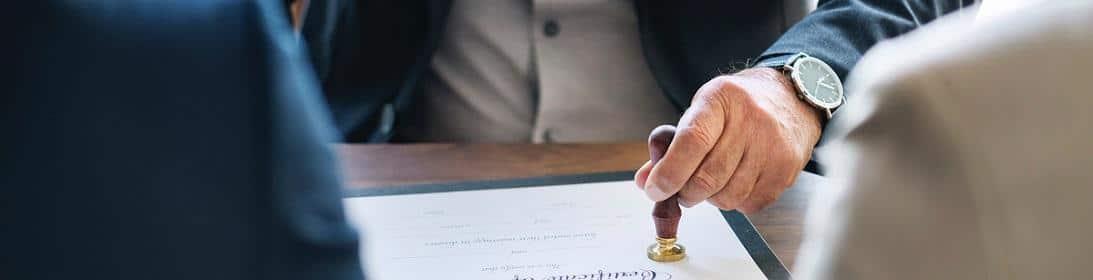 køberrådgivning advokat
