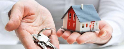 boligkøb